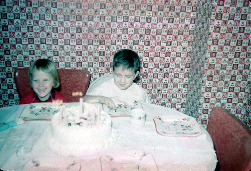 rchard's 5th birthday with susan.jpg