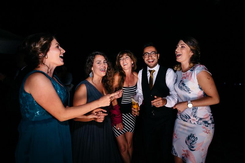 lagzi-nunta-eskuvo-kreativ-fotografiedenunta-petrecere buli-mireasa-menyasszony (171).JPG