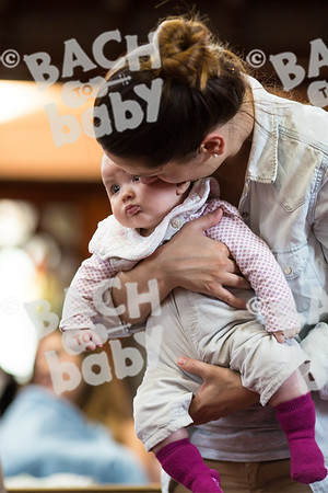 Bach to Baby 2017_Helen Cooper_Muswell Hill_2017-09-21-46.jpg