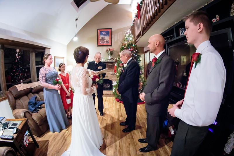 Krocke Wedding-221.jpg
