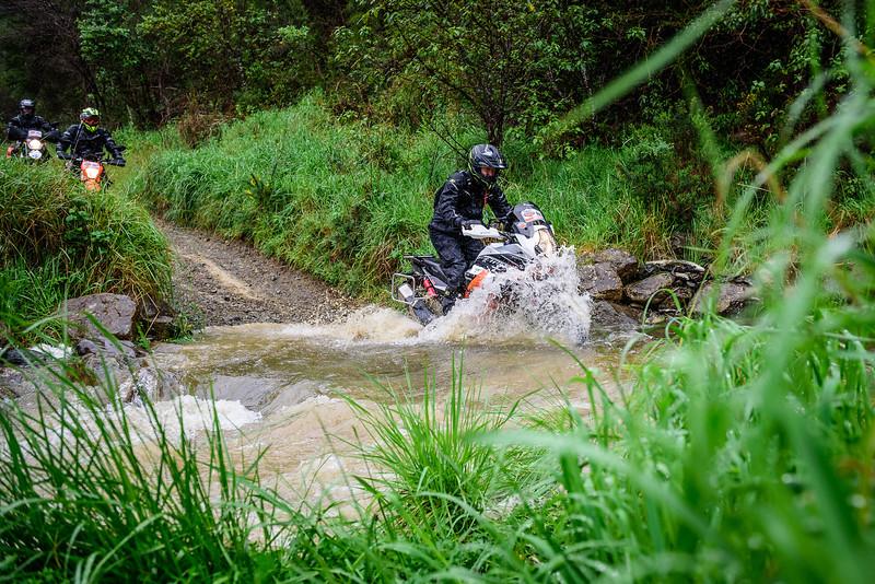 2019 KTM New Zealand Adventure Rallye (115).jpg
