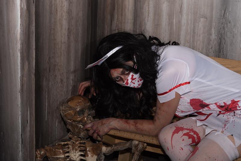HalloweenFacePainting-0277.jpg