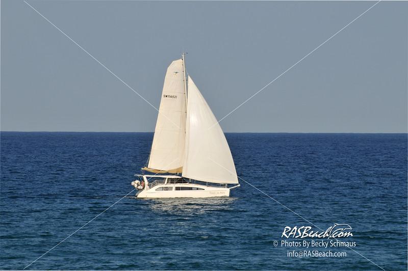05-2010_Boat_-34.jpg