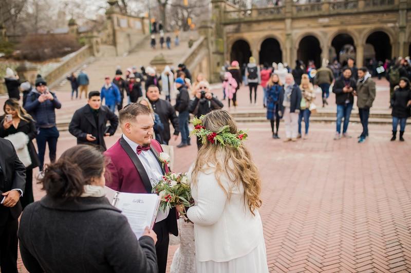 Justin & Tiffani - Central Park Wedding (108).jpg