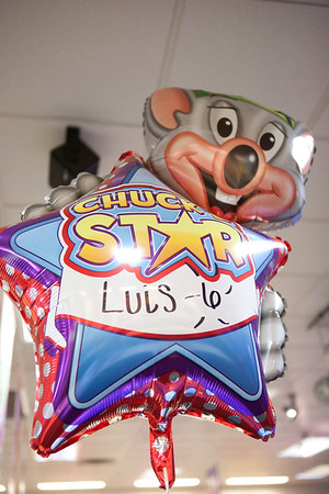2012.09.24 Luisito Birthday