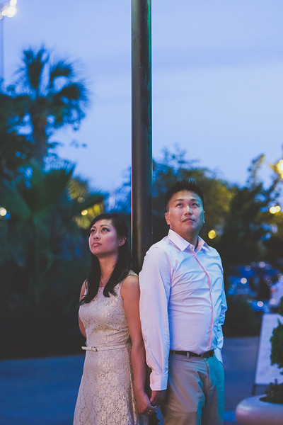 marcus-huong-engagement-0410.jpg