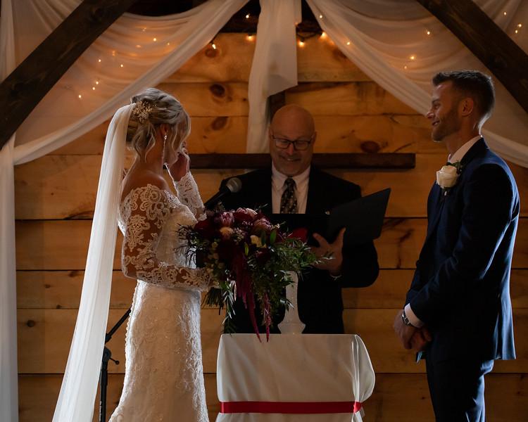 Blake Wedding-858.jpg