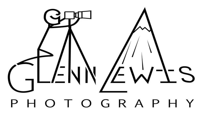 Logo_16to9 jpg.jpg