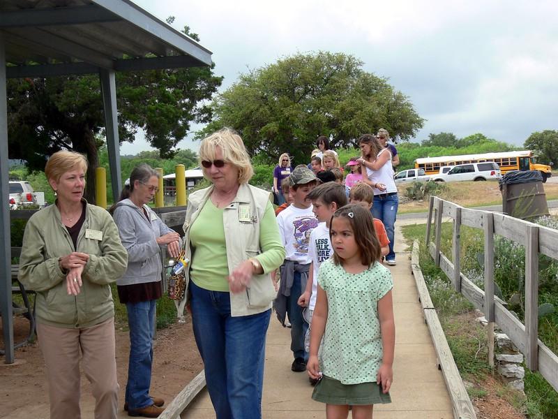 Great Outdoor Program 2010 025.jpg