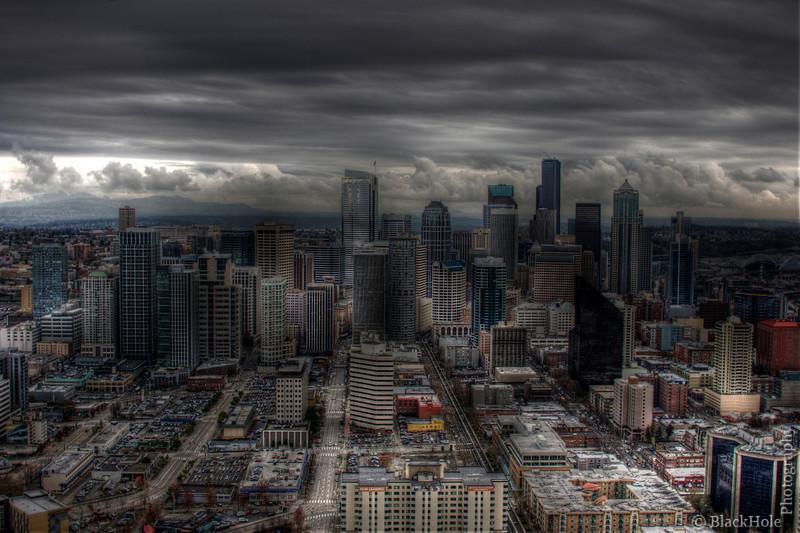 Dark Seattle.jpg