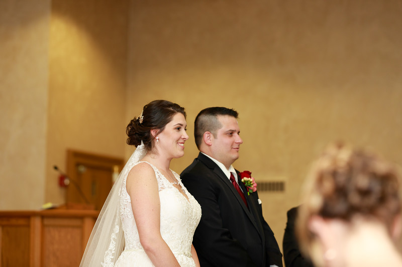 0558-Trybus-Wedding.jpg