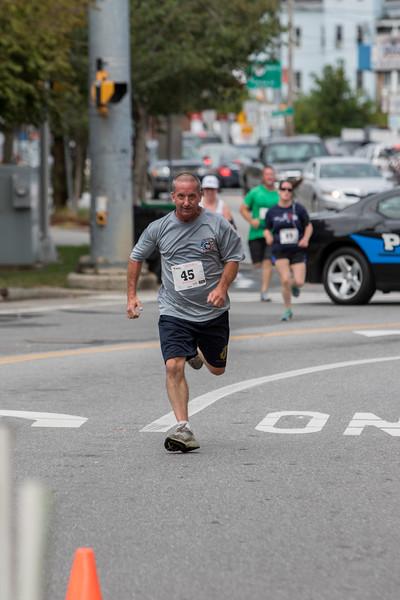 9-11-2016 HFD 5K Memorial Run 0395.JPG