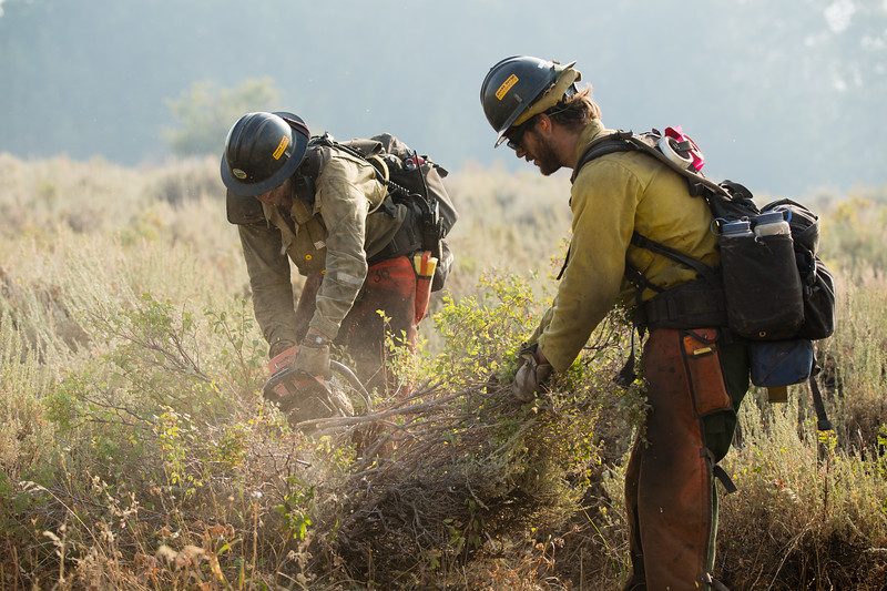 Aug 24 FIRE OPERATIONS SNAKE RIVER HOTSHOTS 4.jpg