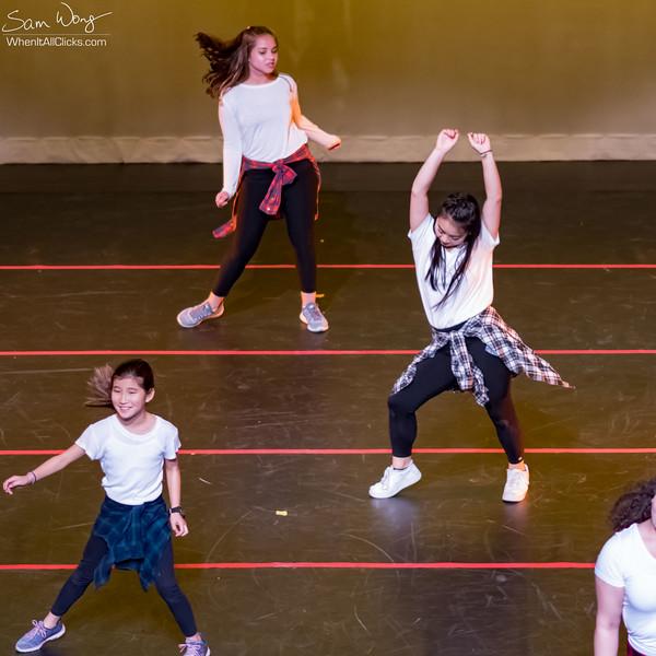 CSM Dance Perspectives-95002.jpg