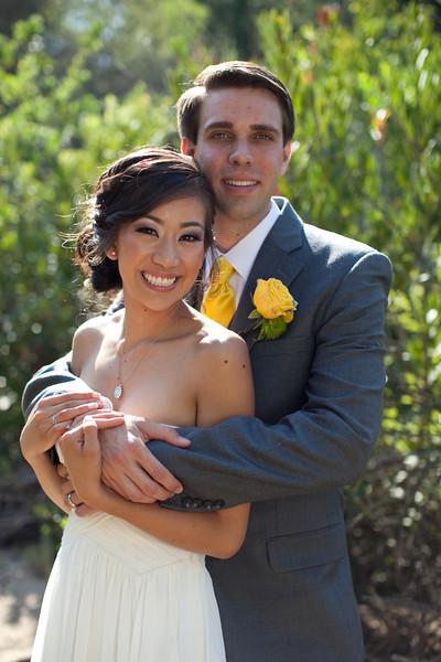 Lauren & Tyler Wedding-0526.jpg