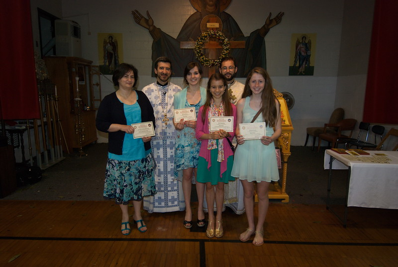 2013-05-19-Church-School-Graduation_015.jpg