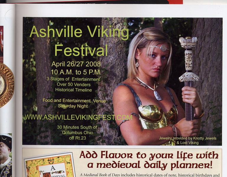 W Ad 2008.jpg