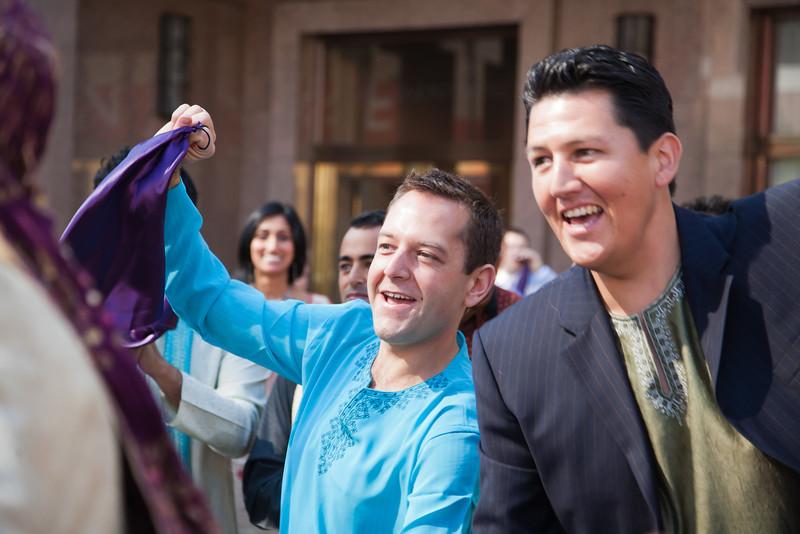 Shikha_Gaurav_Wedding-420.jpg
