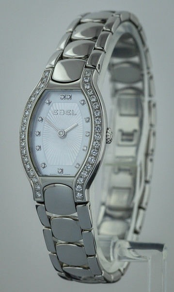 Rolex-4133.jpg