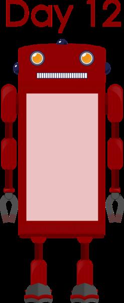 Prizebot Revealed Image Day 12.png