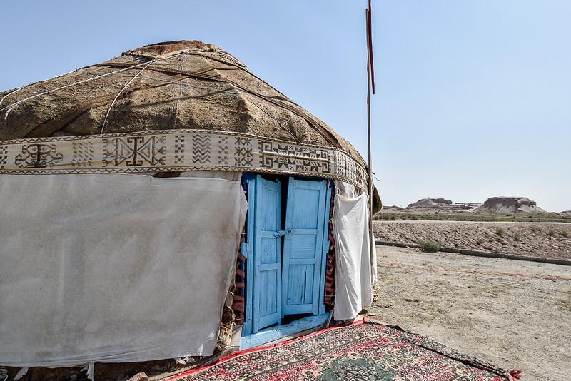 Usbekistan  (282 of 949).JPG