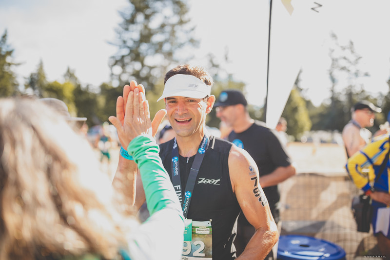 Elk Lake Triathlon, Duathlon & Aquabike 2018; Dynamic Race Events; Judah Paemka Photography; Best Event Photographer Victoria BC.-103.jpg