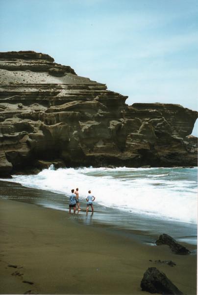 199805-hawaii-05097.jpg