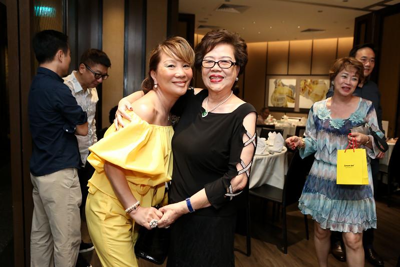 VividSnaps-Anne-Wong's-70th-Birthday-WO-Border-28118.JPG