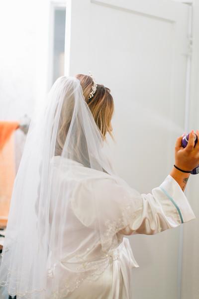O'Daniel Wedding-5.jpg