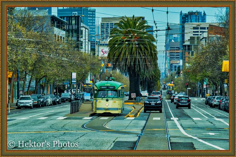 San Francisco-28.jpg