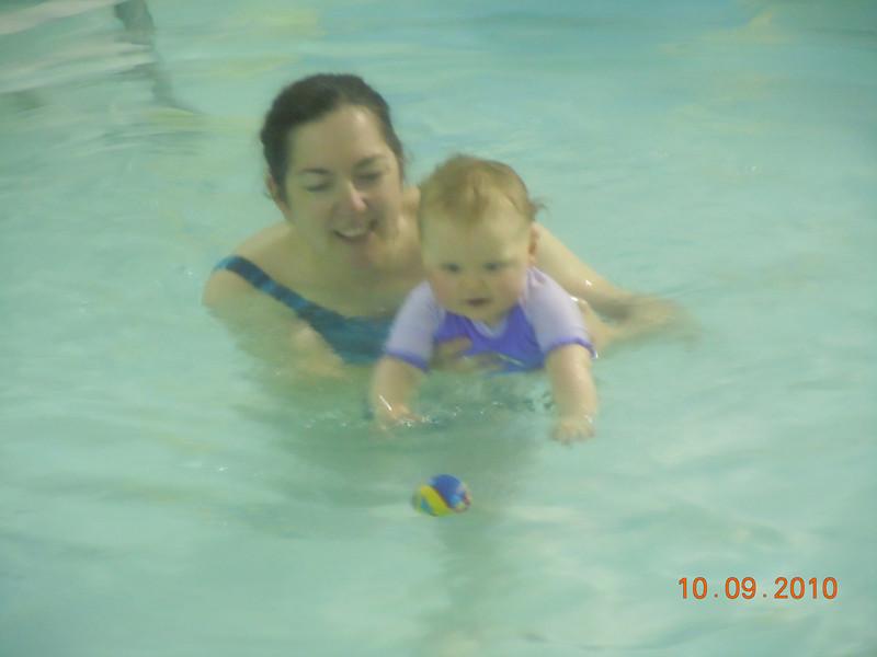 swimming (27).JPG