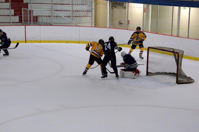 150907 Jr. Bruins vs. Whalers-106.JPG