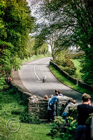 Isle of Man TT 1983