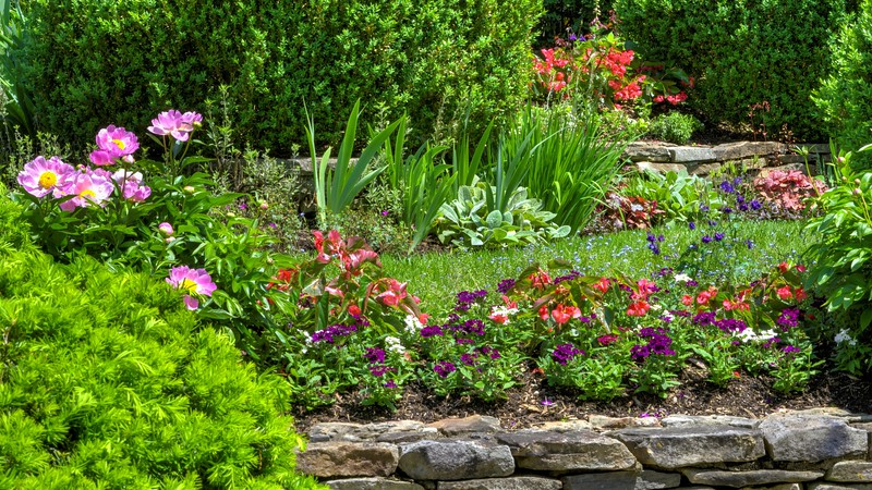 Garden 1, 110.jpg