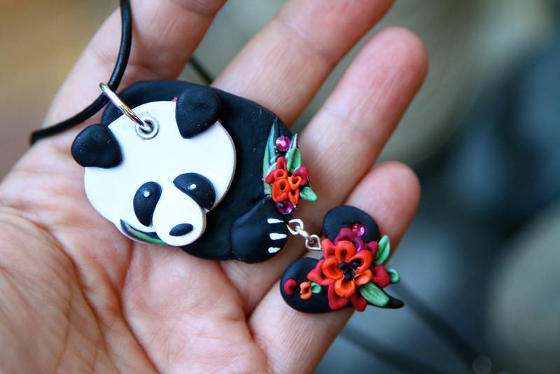Panda pendant  4771.jpg