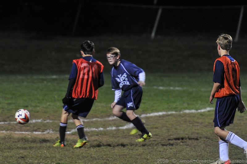 2016-10-28_ASCS-Soccer_v_ICS@BanningParkDE_05.jpg