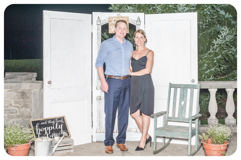 Kory+Charlie-Wedding-Photobooth-21.jpg