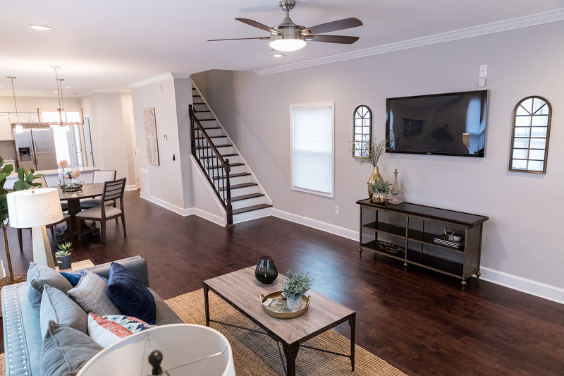 639 Windsor St SW Atlanta, GA 30312 - -7.jpg