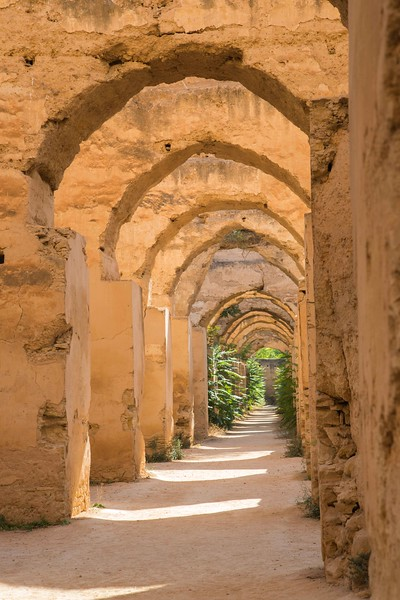 160922-101517-Morocco-9336.jpg