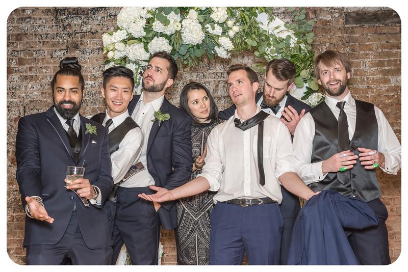 Laren&Bob-Wedding-Photobooth-204.jpg