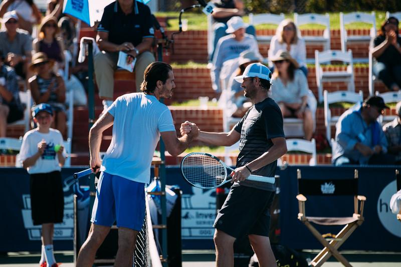 Tennis Exports -453.jpg
