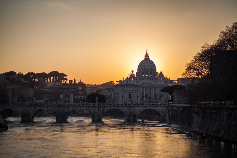 Italy 2018-30.jpg