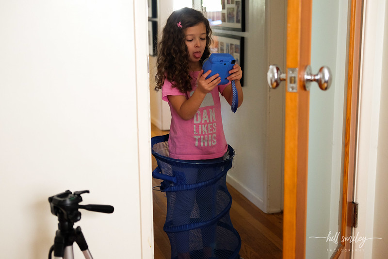 capturingmotherhood-42.jpg
