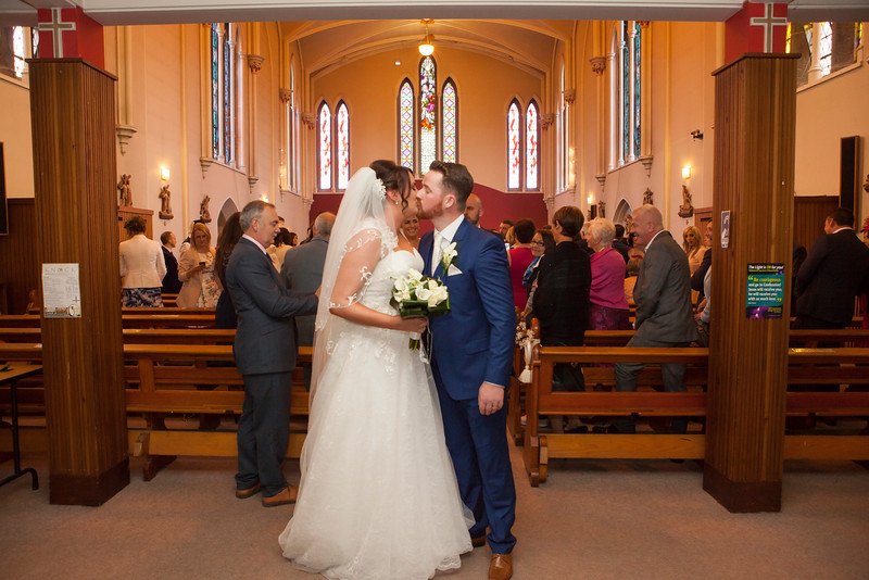 wedding (334 of 788).JPG