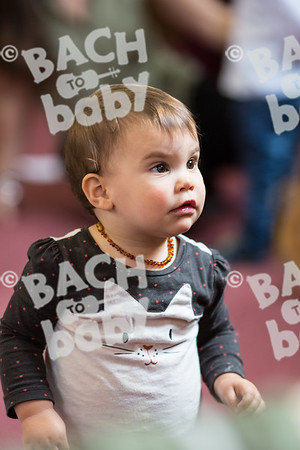 Bach to Baby 2017_Helen Cooper_Muswell Hill_2017-09-21-26.jpg