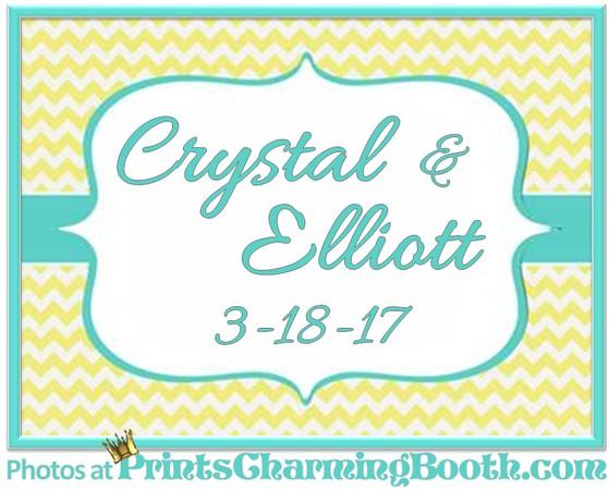 3-18-17 Crystal and Elliott Wedding logo.jpg