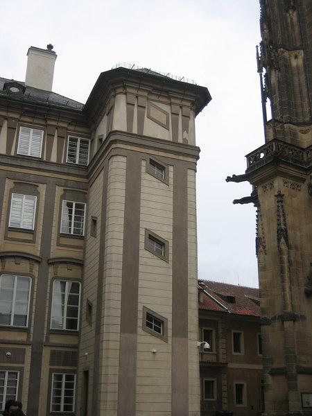 Prague 2007 092.jpg