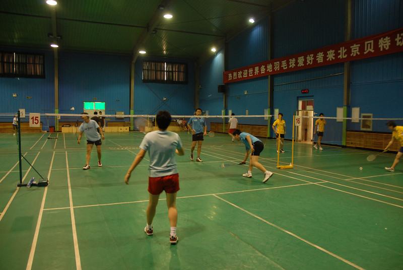 [20100829] Badminton MIBs vs. Tejia (1).JPG