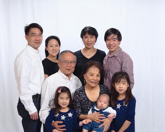 Family Jan 2, 2014