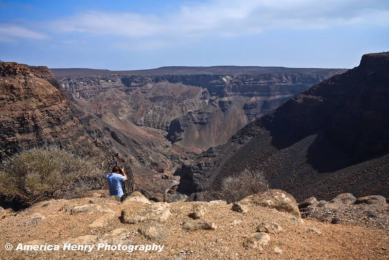 Canyon & Cliff Edits for WEB 4.15.12-27.jpg